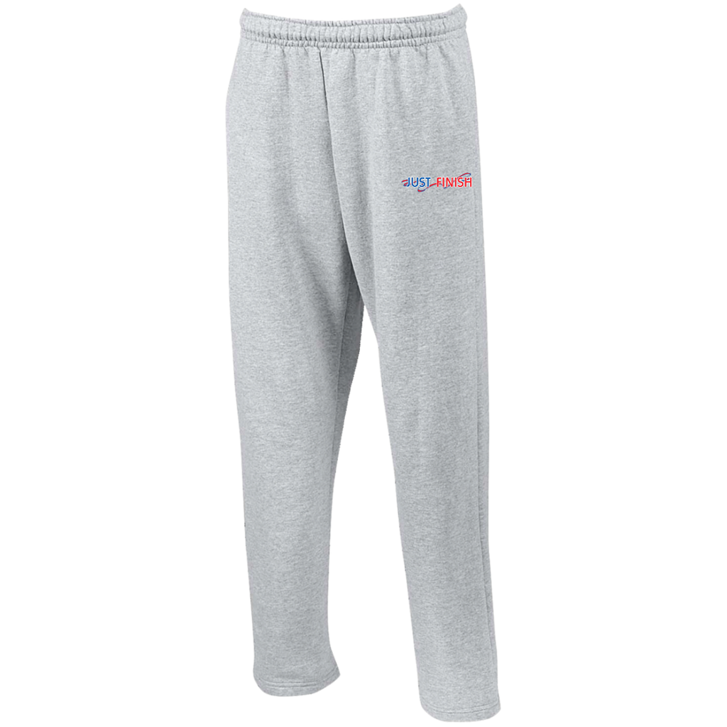 Just Finish Sweatpants