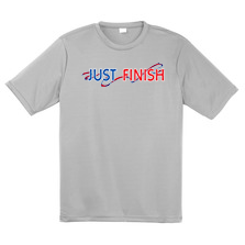 Adult Tech T-Shirt