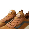 Vans X Civilware UltraRange AC Venture - Brown