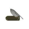 Pointer Friction Folder - Bronze Titanium