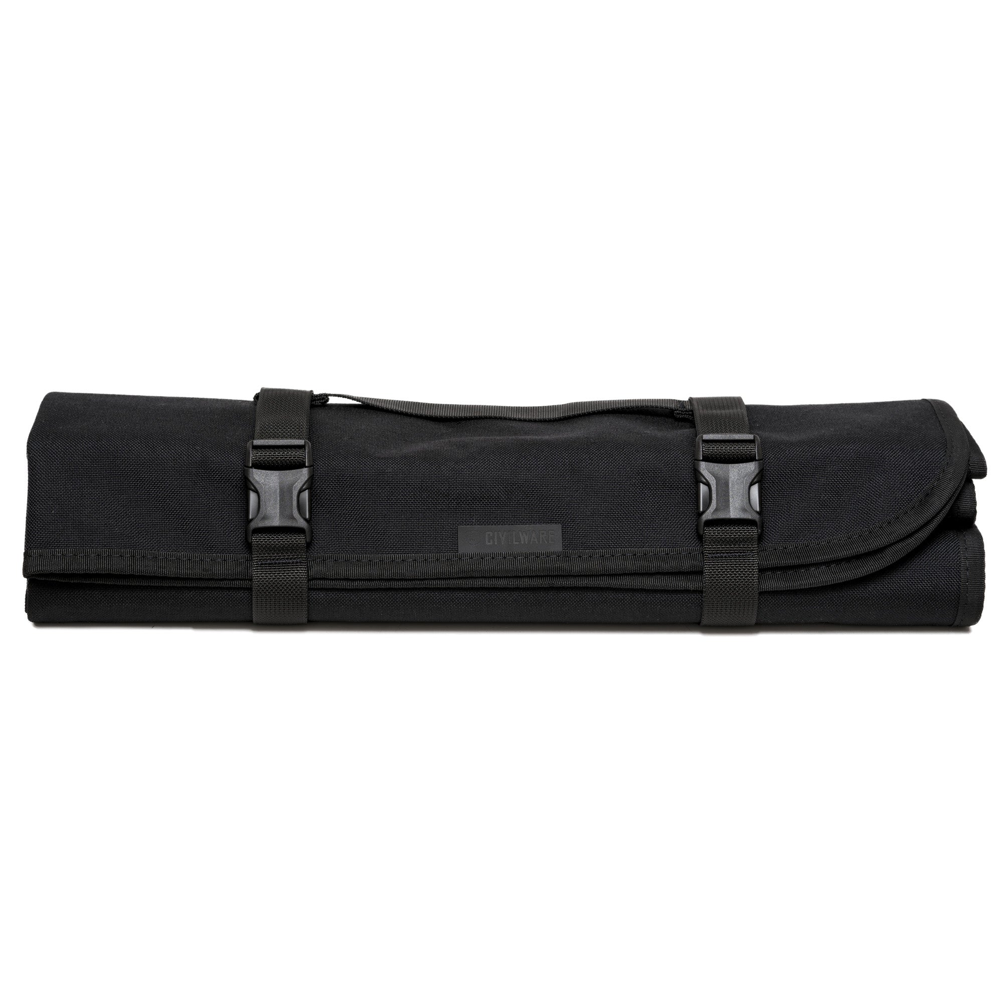 All Terrain Bedroll - Black
