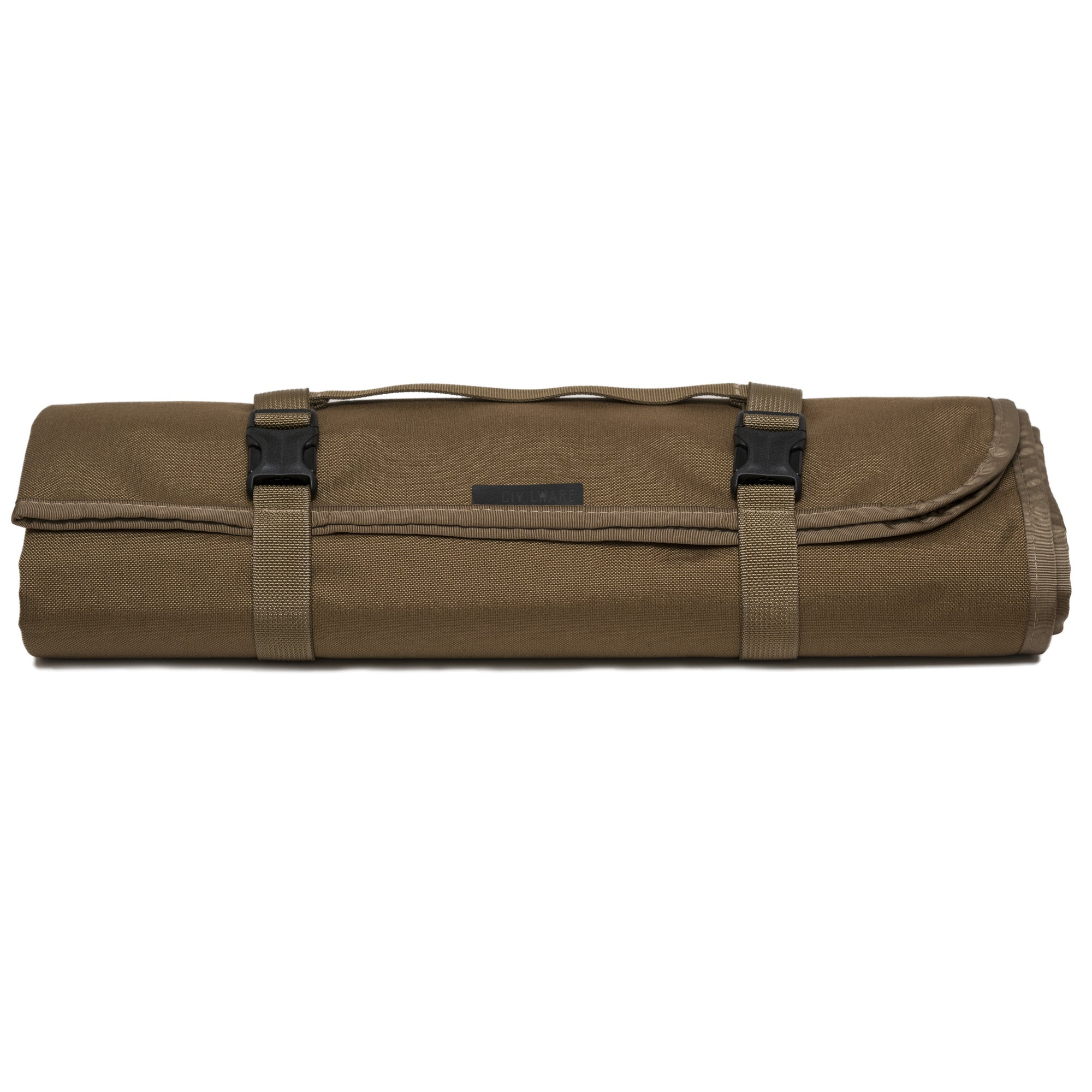 All Terrain Bedroll - Coyote Brown
