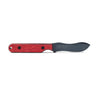 Striker [LTD] Fixed Blade - Red/Black
