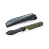 Striker [LTD] Fixed Blade - Olive/Black