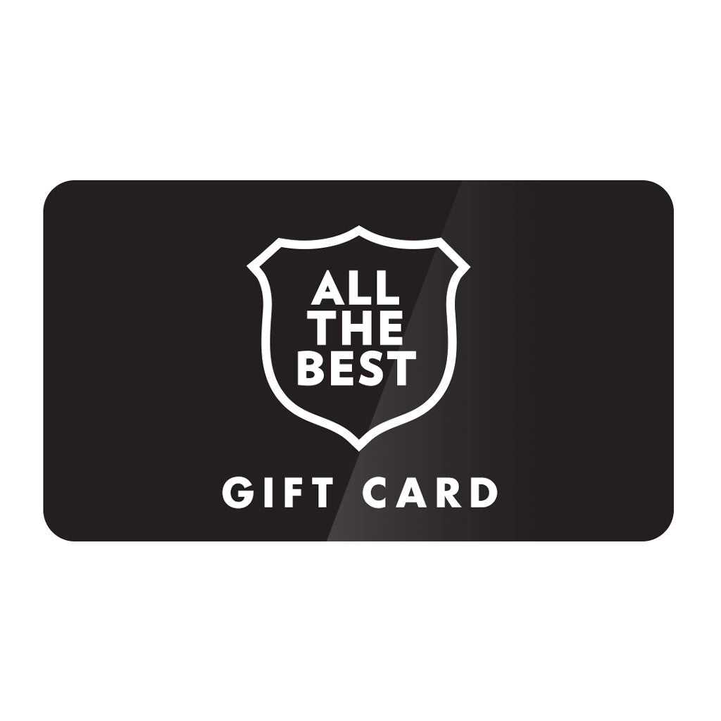Gift Card - Civilware Gift Card