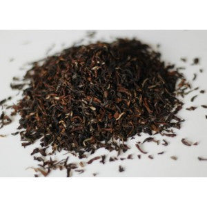 Glenburn Darjeeling Second Flush (FTGFOP1)