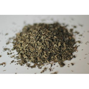 Gunpowder (Organic)