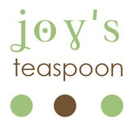 Joy's Teaspoon