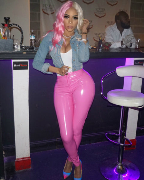 Barbie Dreamz Pants