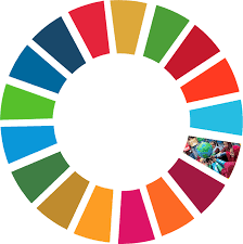 The Global Goals and COVID-19: How Can I Help? | With Love Darling