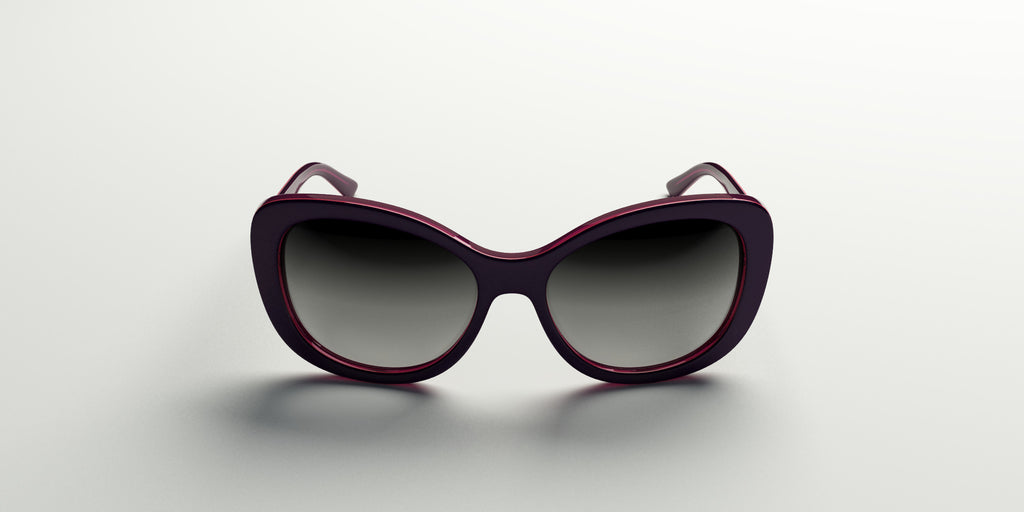 movieSTAR / Hollywood Royalty Purple