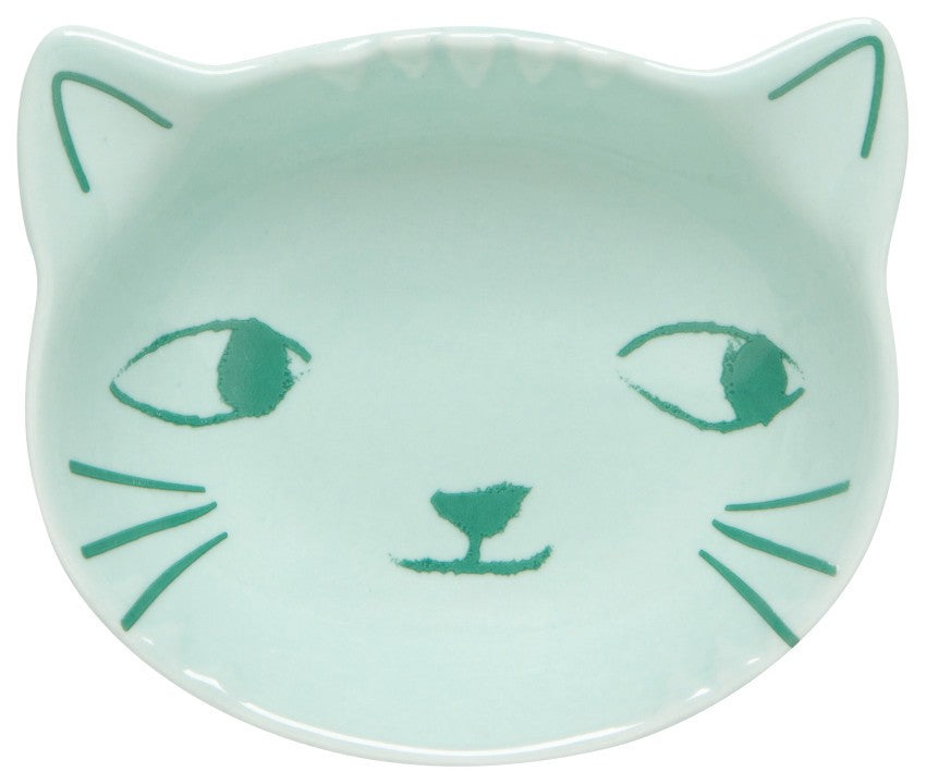 Pinch Bowl - Purrfect