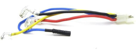 Jato 3.3 EZ-START WIRE HARNESS (Connectors 4583)  Traxxas #5507