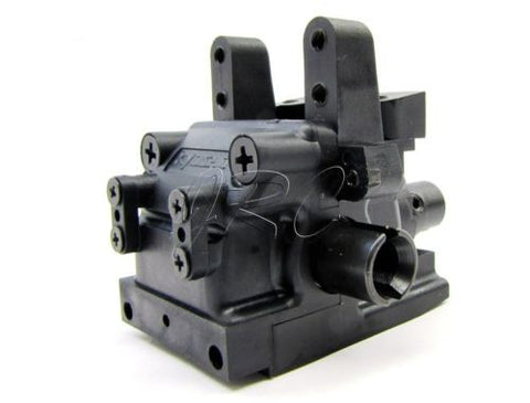 Electric GT2 VE DIFFERENTIAL (Front or Rear Gearbox)  KYO30936B, Kyosho Inferno