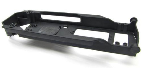 Spartan Boat CENTER RADIO TRAY (5724) Traxxas 57076-4