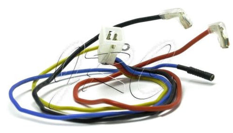 Slayer PRO 4x4 EZ-START WIRE HARNESS 4583 (Revo 4583 Traxxas 59074