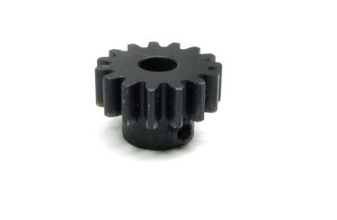 VORZA HP PINION GEAR (15t, 5mm shaft diameter, 1M pitch FLUX USFRSHIP ) #101850