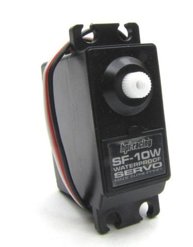 RS4 SF-10W Steering SERVO waterproof, Savage XS X ss (HPI nitro 3 evo rtr 112619