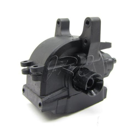 Axial YETI - FRONT DIFFERENTIAL (diff & Bulkhead Rock Racer AXI90026