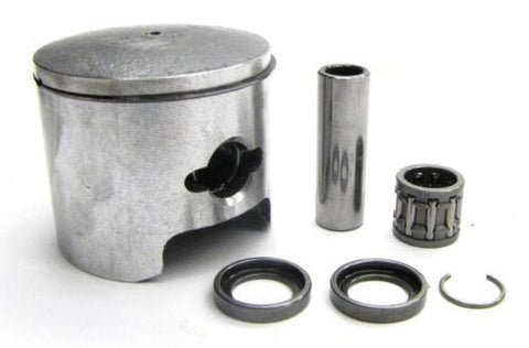 2014 BAJA 5B SS 26cc Engine PISTON for Fuelie K26cc ) HPI 112457