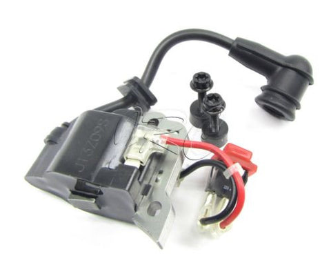 2014 BAJA 5B SS 26cc ENGINE IGNITER (spark Ignition coil Fuelie K26cc HPI 112457
