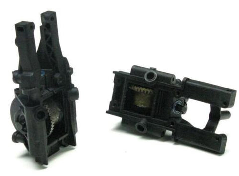 1/16 E-revo DIFFERENTIALS front & rear Diff 7030X summit slash , Traxxas #71076-3