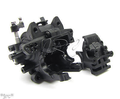 Jato 3.3 TRANSMISSION (Gearbox, Rear 5566, 5567, 5585, 5586 ...etc ) Traxxas 5507