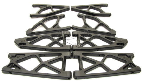 Arrma NERO Suspension A-Arms (Front/Rear upper lower big rock BLX fazon AR106017