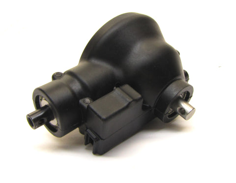 Arrma NERO DIFFERENTIAL (front or rear, ADS-08 complete Fazon AR106017