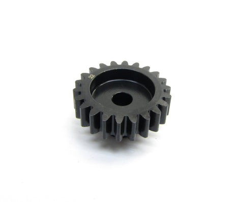 Electric Losi 3XL-E PINION GEAR (22t 1.0m 5mm shaft LOS242004 LST XXL-2 LOS04015