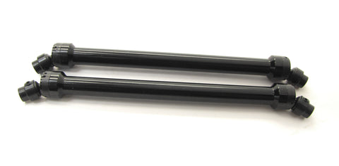 Unlimited Desert Racer UDR - CENTER SHAFT driveshaft rear new Traxxas 85076-4