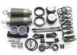 ECO MBX8 FRONT SHOCKS (E2528) 16mm Damper set MBX7 M-Spec MUGE2022 Mugen