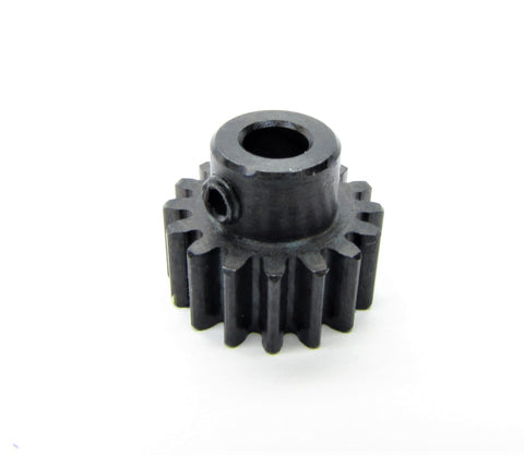 Mad CRUSHER VE - PINION GEAR (16t) 97044-16 engine gt2 kyosho kruiser KYO34253B