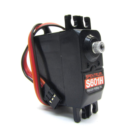 Losi XXL-2 HIGH TORQUE SERVO Spektrum S601H (Steering and throttle) LOS04002