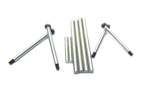 Kyosho Inferno MP9 TKI4 HINGE PINS (suspension shafts, 10 pieces KYO33001B