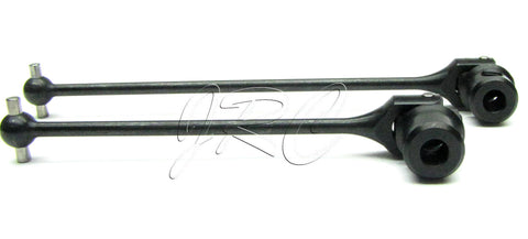 Kyosho Inferno MP9 TKI4 CENTER DRIVE SHAFTS HD 84H 110H CVD's TKI2 KYO33001B