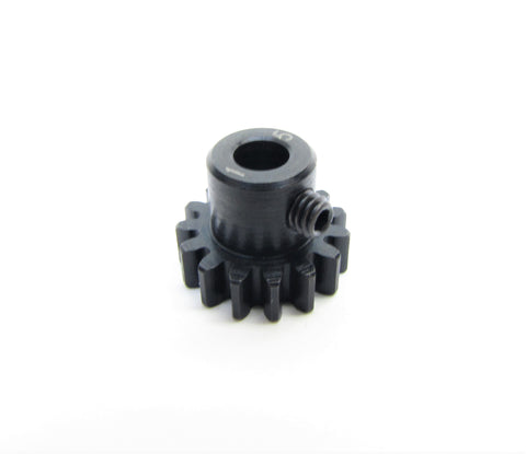 Kyosho Inferno MP9e EVO PINION Gear 15t 1.0M 97044-15 GT2 DRX DBX VE KYO34105b