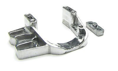 Jato 3.3 ENGINE MOUNT - Aluminum one piece, 5560 Traxxas #5507