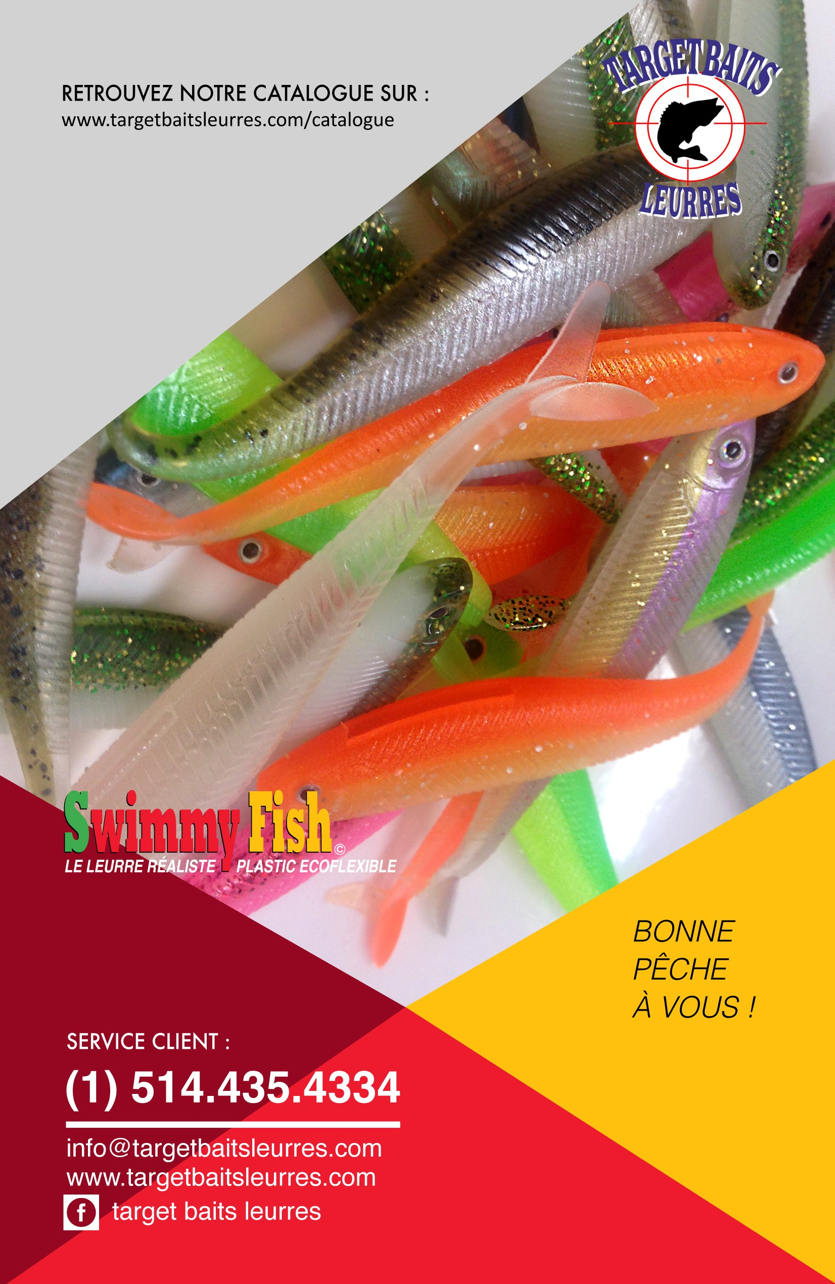 hamecons drop shot peche finesse catalogue tete de jig commandez maintenant