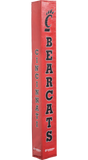 Cincinnati Bearcats Pole Pad
