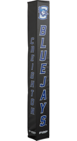 Creighton Bluejays Pole Pad