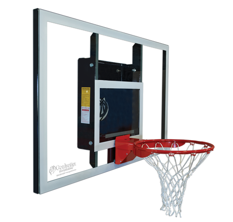 Wall Mount Hoops Co Line Store