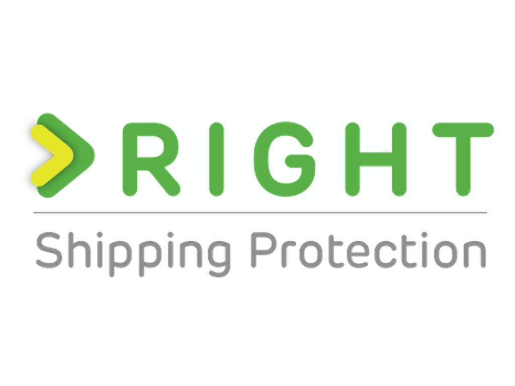 Right Shipping Protection