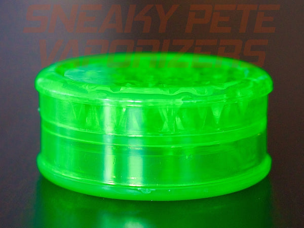 "The ""Cheap But It Works!"" Herb Grinder,Accessories - www.sneakypetestore.com"