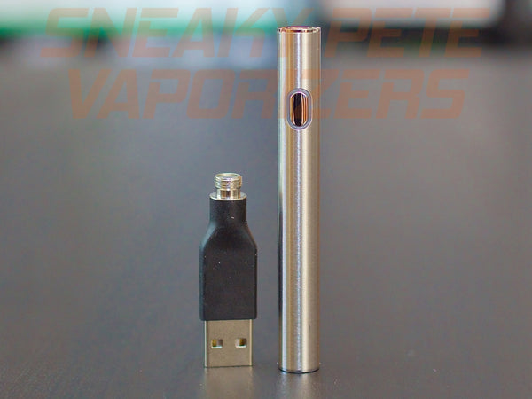 CCell M3b, - www.sneakypetestore.com
