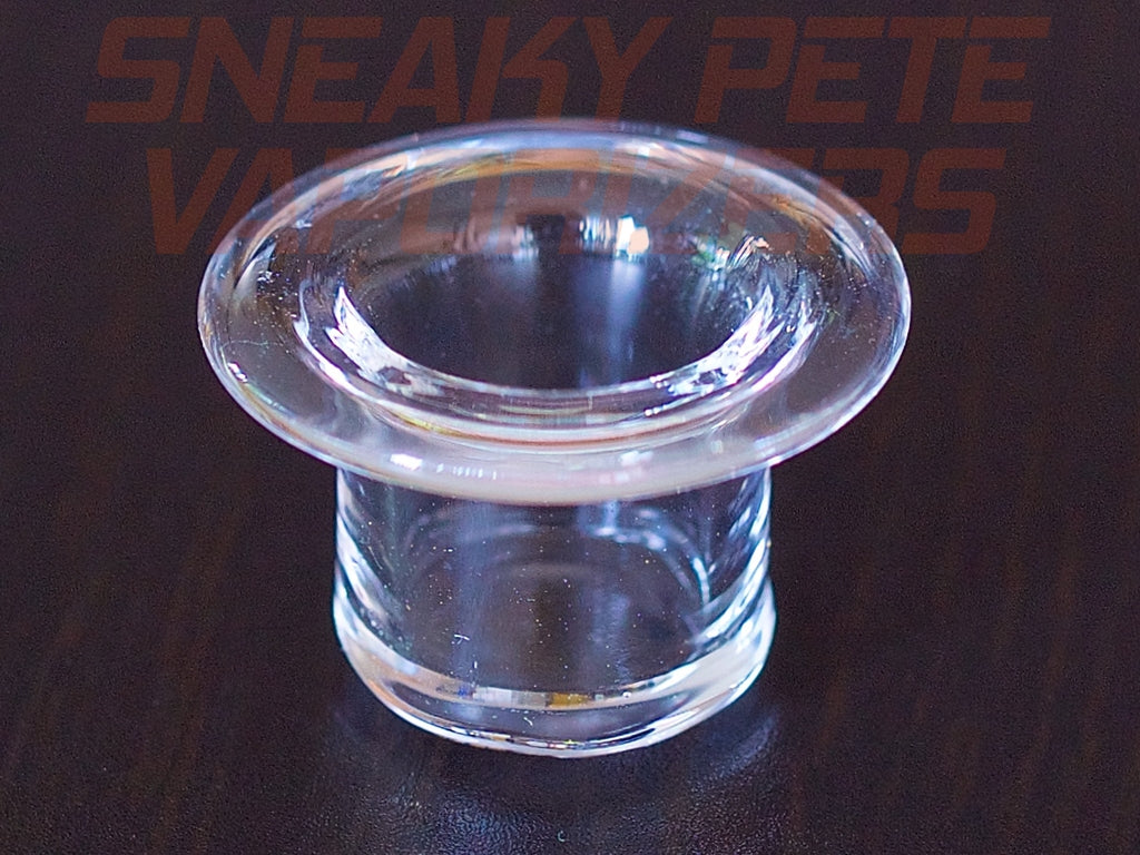 Dr. Dabber Switch Quartz Insert,Glass - www.sneakypetestore.com