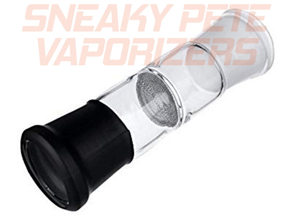 Arizer Extreme Q Cyclone Bowl,Accessories - www.sneakypetestore.com