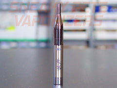 The Wax Maxer Concentrate Pen by 7th Floor Vapes,Concentrate - www.sneakypetestore.com