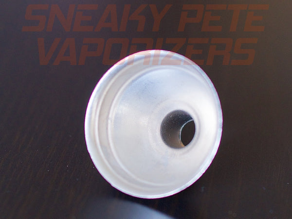 Dry Herb Loading Funnel,Accessories - www.sneakypetestore.com