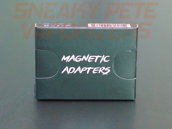 PCKT One Plus Magnetic Adapters, - www.sneakypetestore.com